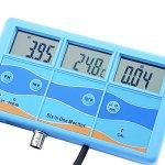 7-in-1-Meter-ORP-pH-CF-EC-TDS-PPM-Celsius-Fahrenheit-0-1