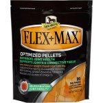 Absorbine-Flex-Max-Pellets-0