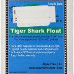 Algae-Free-Llc-AGF65671-Tigershark-Floating-Magnets-0