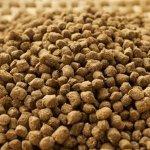 AquaOrganic-Aquaponics-Fish-Feed-30-Pounds-0