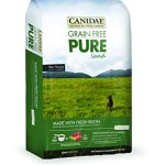 CANIDAE-Grain-Free-Pure-Land-with-Fresh-Bison-for-Dogs-0