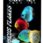Cobalt-Brand-Discus-Flake-Fish-Food-0