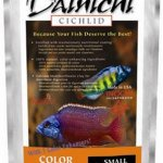 Dainichi-Cichlid-Food-Color-FX-Sinking-Small-Pellet-55-lbs-0