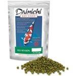 Dainichi-KOI-ALL-SEASON-11-lb-Bag-Medium-Pellet-0