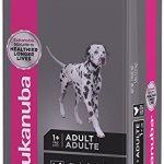 EUKANUBA-Lifestage-Formulas-Adult-Dry-Dog-Food-0-1