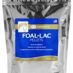 Foal-Lac-Instantized-Powder-0