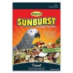 Higgins-Sunburst-Parrot-Food-0
