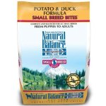 Natural-Balance-LID-Limited-Ingredient-Diets-Potato-Duck-Dry-Dog-Formula-0