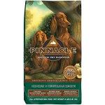 Pinnacle-Grain-Free-Dog-Food-0