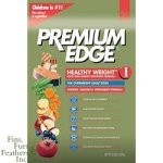 Premium-Edge-Healthy-Weight-I-Weight-Reduction-Formula-Adult-Dry-Dog-Food-0