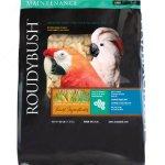 Roudybush-Daily-Maintenance-Bird-Food-Large-25-Pound-0