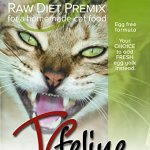 TCfeline-RAW-Cat-Food-Supplement-Premix-for-a-Homemade-All-Natural-Grain-Free-Holistic-Diet-With-Chicken-Liver-0