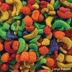 Zupreem-Avianbreeder-Fruitblend-Large-Parrots-40-Lbs-0