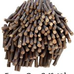 150-Apple-Chew-Big-Stick-Bulk-Pack-for-Small-Animals-0