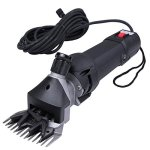 380W-Electric-Sheep-Shear-Goat-Shave-Grooming-Machine-Clipper-0-1
