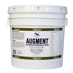 Adeptus-Nutrition-Augment-Multi-Mineral-and-Vitamin-EQ-Joint-Supplements-20-lb12-x-12-x-12-0