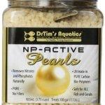 DrTims-Aquatics-802-NP-Active-Pearls-for-Aquarium-0