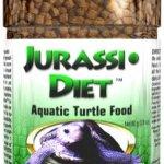 JurassiDiet-Aquatic-Turtle-900-g-2-lbs-0