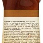 Nekton-Iguana-Vitamins-and-Amino-Acids-700gm-0-1
