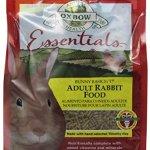 Oxbow-Animal-Health-Bunny-Basics-Essentials-Adult-Rabbit-Pet-Food-0