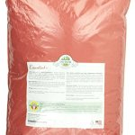 Oxbow-Animal-Health-Bunny-Basics-Essentials-Young-Rabbit-Food-25-Pound-0-1