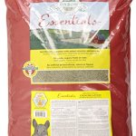 Oxbow-Animal-Health-Essentials-Deluxe-Chinchilla-Food-25-Pound-0