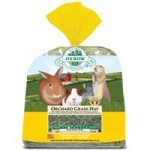 Oxbow-Animal-Health-Orchard-Grass-Hay-for-Pets-50-Pound-0