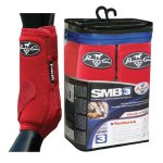 Professionals-Choice-Equine-Sports-Medicine-Boot-Value-Pack-Set-of-4-0