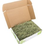 Small-Pet-Select-Combo-Pack-Timothy-Hay-10-lb-and-Guinea-Pig-Food-5-lb-0-0