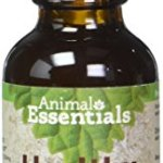 0ANIV-Animal-Essentials-Colon-Rescue-Blend-Dog-and-Cat-Supplement-0