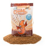 15Lbs-Chubby-Dried-Mealworms-Premium-Mealworms-Large-Resealable-Bag-With-Handle-0