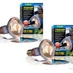 2-Pack-Exo-Terra-Swamp-Glo-Basking-Spot-Lamp-75-Watt-0-0
