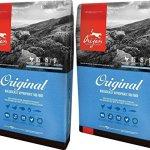 2-Pack-Orijen-Original-Dry-Dog-Food-45-lb-Per-Bag-0