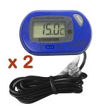 2-x-New-Color-Aquarium-Fish-Tank-Water-Submersible-Digital-LCD-Thermometer-Little-Sensor-Wired-0