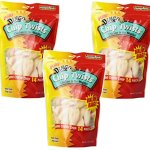 3-Pack-Dingo-Mini-Chip-Twists-14-Count-Each-0