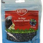 3-Pack-Kaytee-Fiesta-Blueberry-Flavored-Yogurt-Dipped-Sunflower-Seeds-Bird-Treat-25-Ounce-Each-0
