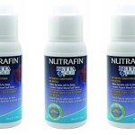 3-Pack-Nutrafin-Betta-Plus-4-Ounces-Each-0