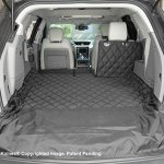 4Knines-SUV-Cargo-Liner-for-Fold-Down-Seats-6040-Split-and-armrest-Pass-Through-Compatible-USA-Based-Company-0