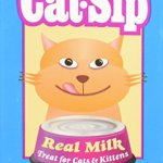 6-Pack-Cat-Sip-Real-Milk-Treat-for-Cats-and-Kittens-8-Ounces-each-0