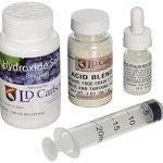 Acid-Test-Kit-0