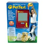 Advocate-Pet-Test-Blood-Glucose-Monitoring-System-for-DogsCats-PT-100-0-0