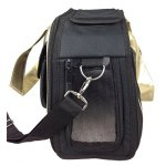Airline-Approved-Mystique-Fashion-Pet-Carrier-0-2