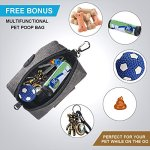 Airline-Approved-Soft-Sided-Pet-Travel-Carrier-with-Mesh-Windows-and-Cushion-Free-Bonus-Poop-Bag-Dispenser-for-Small-Dogs-and-Cats-0-1