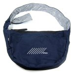 Alfie-Pet-by-Petoga-Couture-Carmel-Pet-Sling-Carrier-with-Adjustable-Strap-0-1