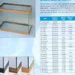 All-Glass-Aquarium-AAG10020-Tank-20h-0