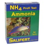 All-Seas-Marine-Inc-Sal-Test-Kit-Ammonia-Profi-0