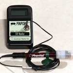 American-Marine-Pinpoint-ORP-Monitor-0