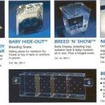 Aqua-Breeding-Equipment-Breeding-Traps-BREED-N-SHOW-0