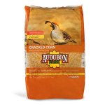 Audubon-Park-12223-Cracked-Corn-Wild-Bird-and-Critter-Food-5-Pounds-0