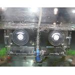 Baosity-Nursery-and-Hatchery-Aquarium-Fish-Incubator-Isolation-Acrylic-Box-8x4x4inch-0-2